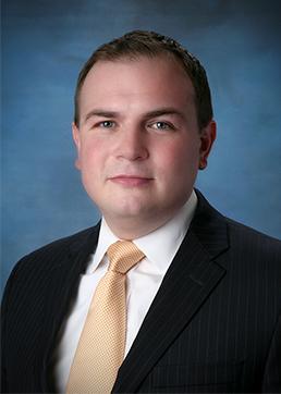 David Drogon : Wayne Financial Group